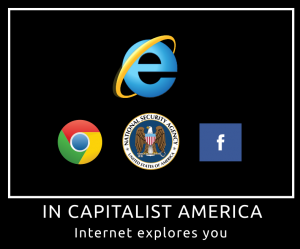 internet_explores_you_by_theaitetos-d6wq5fu